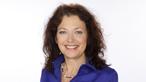 Barbara Feiereis