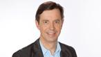 Uwe-Jens Lindner