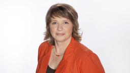 Sonja Steinborn