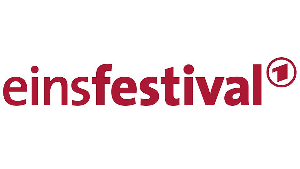 Einsfestival Mediathek