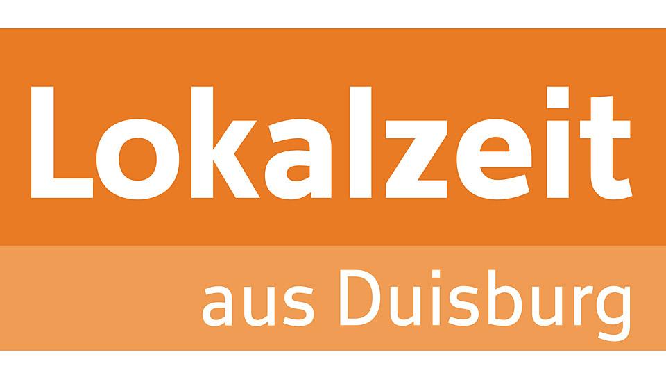 Lokalzeit Duisburg