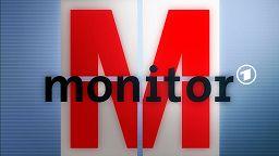 Logo Monitor