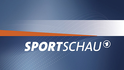 Sportschau-Logo