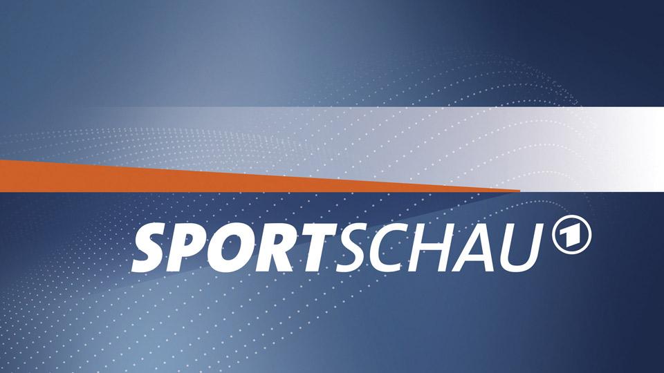 Ard-Sportschau.De Olympia