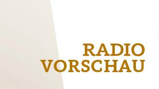 Radiovorschau