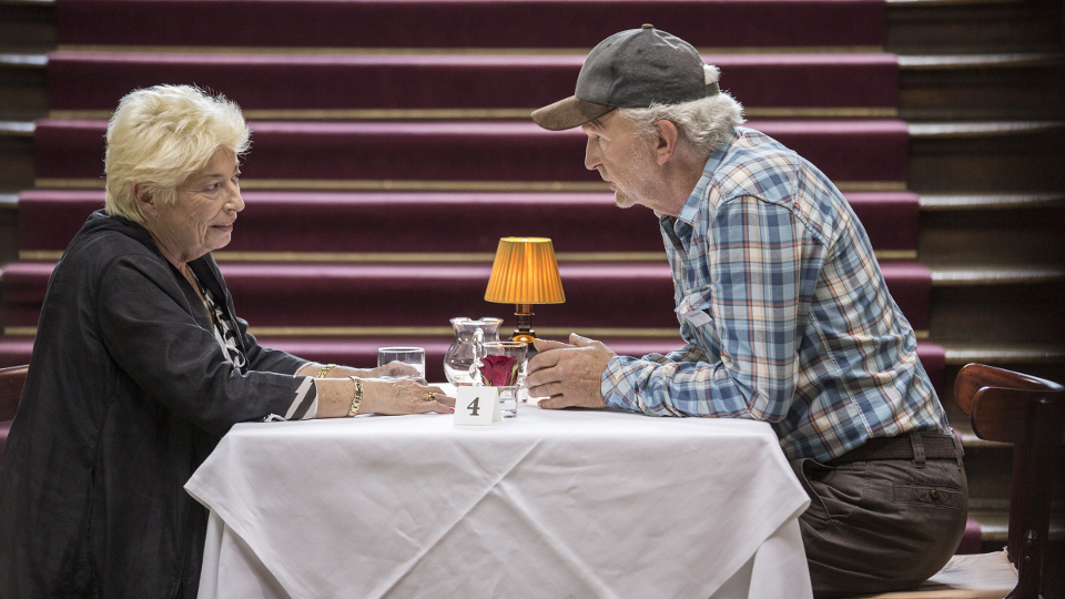Altersgl hen - Speed Dating F r Senioren online schauen in - bestmfile