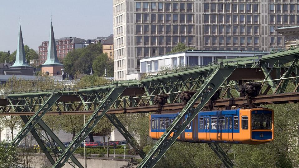 Göttingen ist die Stadt der Singles in Niedersachsen | Göttingen