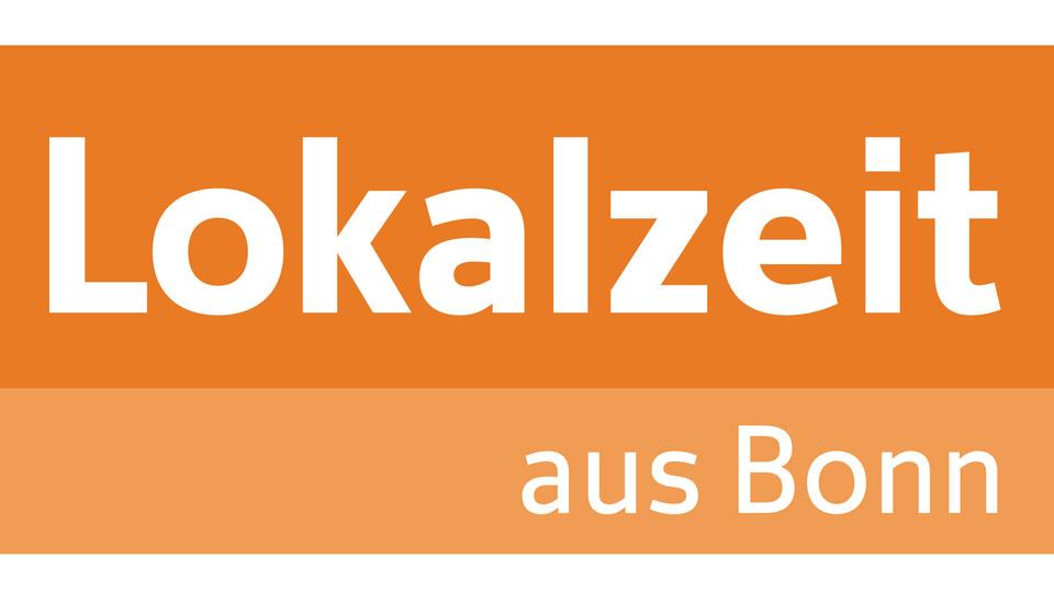 Wdr Lokalzeit Aus Bonn