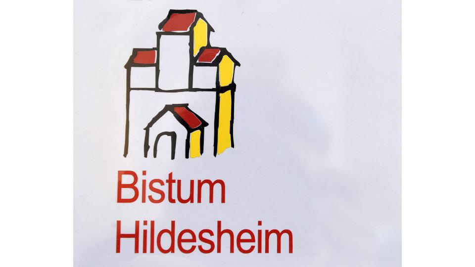 Bistum Hildesheim Liedvorschläge