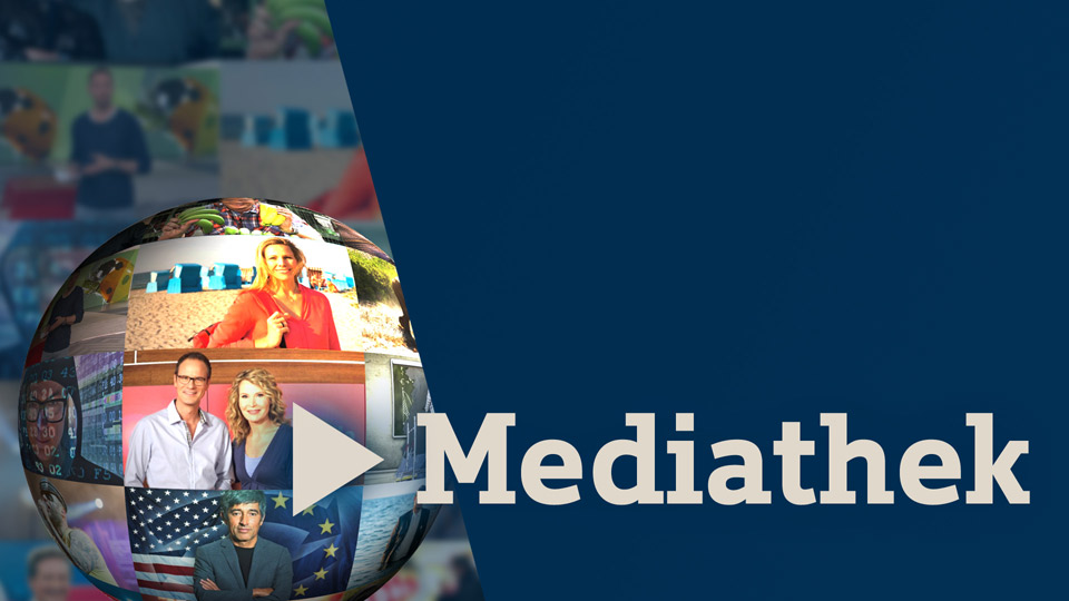 wdr mediathek beitrag