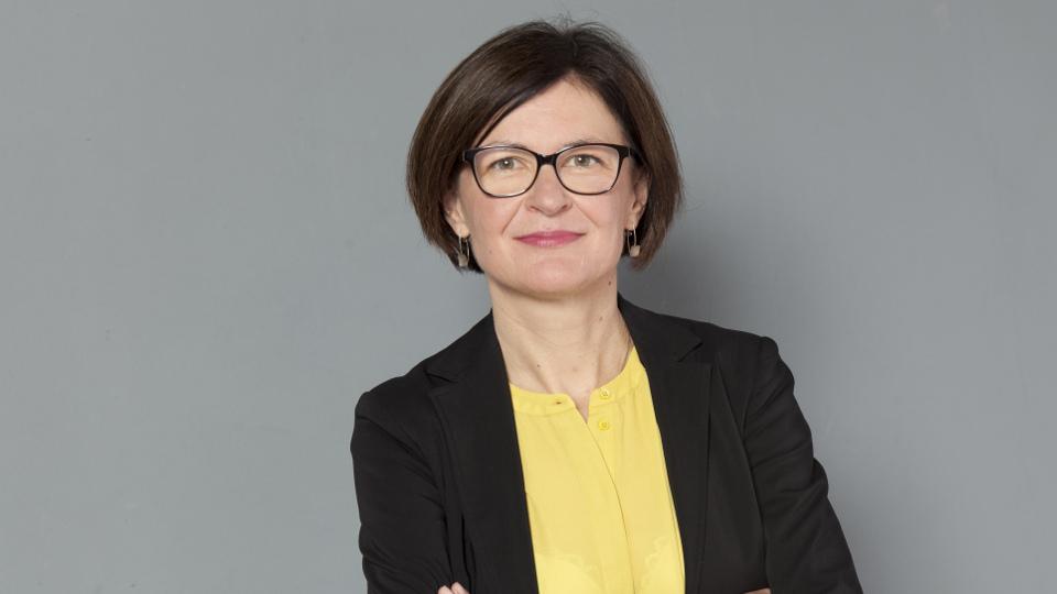 Iva Krtalic Muiesan
