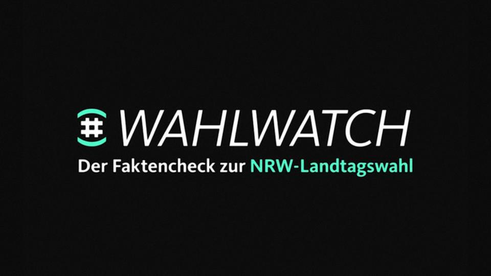 Wahlwatch-Logo