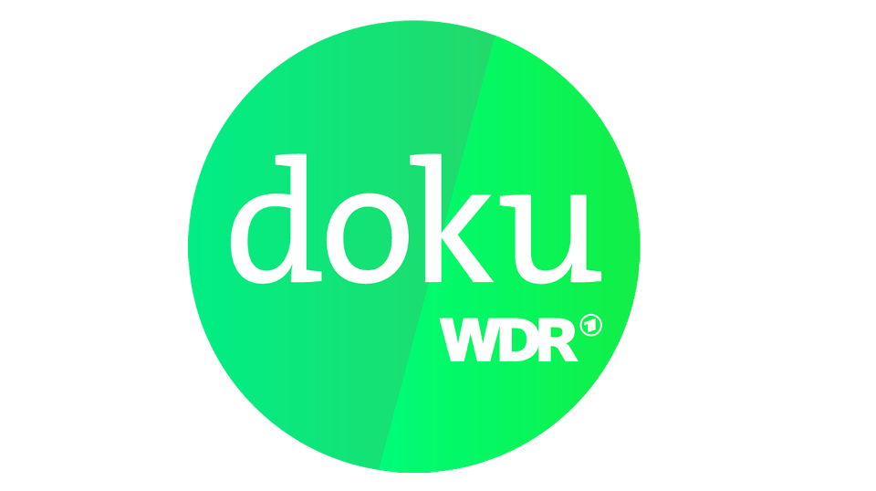 Wdr Doku Youtube