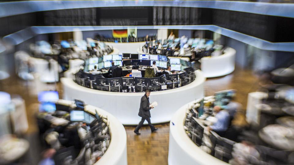 Ausschnitt aus WDR-Doku über Cum-Ex-Geschäfte