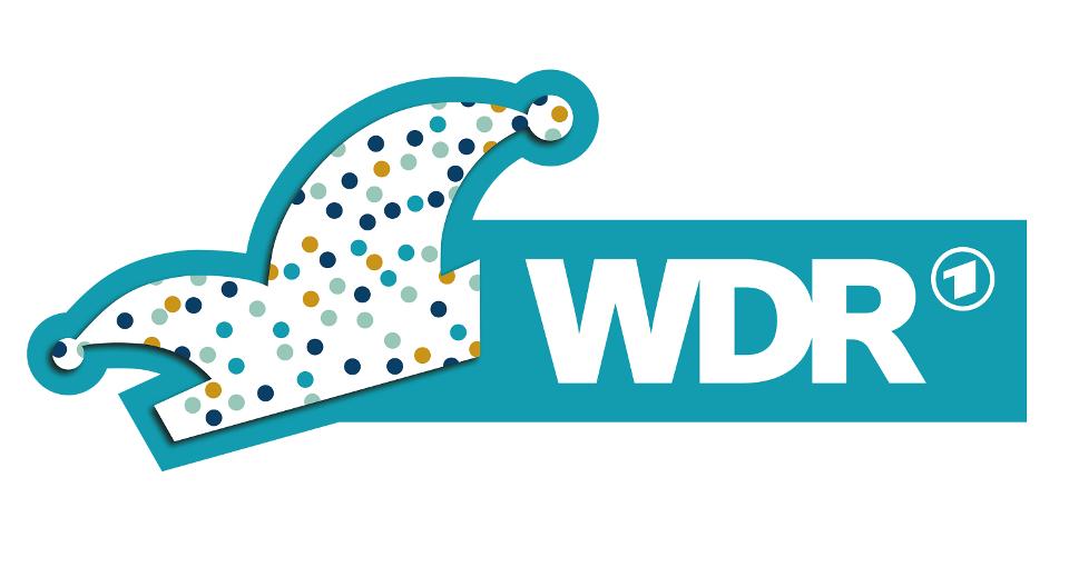 Karneval im WDR