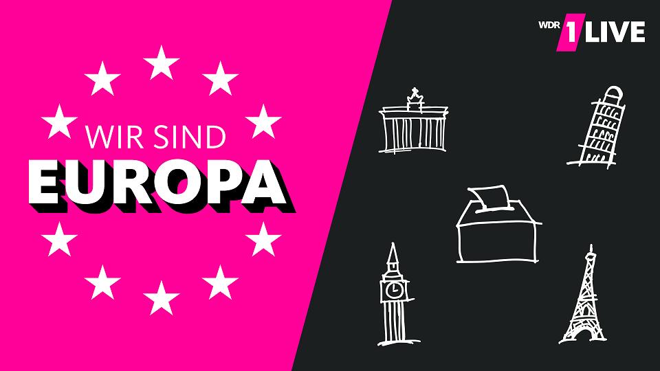 1live europawahl