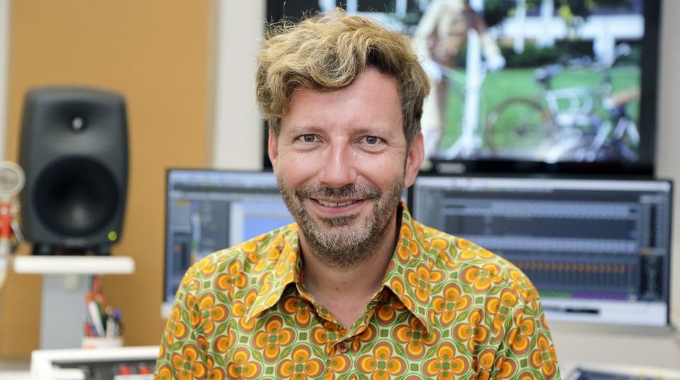 Torsten Schorn