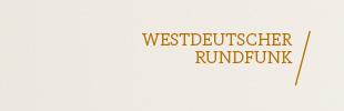 WDR-Unternehmensseiten