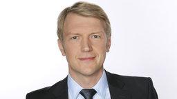 Markus Preiß