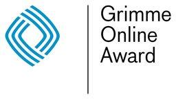 Grimme Online Award